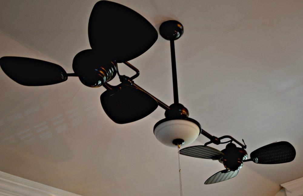 ceiling fan both homes.jpg