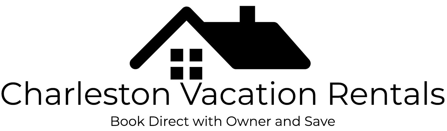 Charleston Vacation Rentals