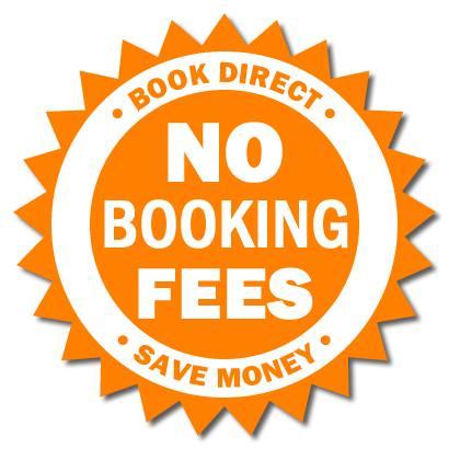 no booking fees.jpg