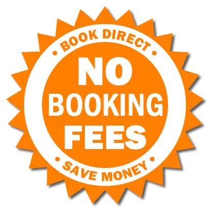 no booking fees.jpg