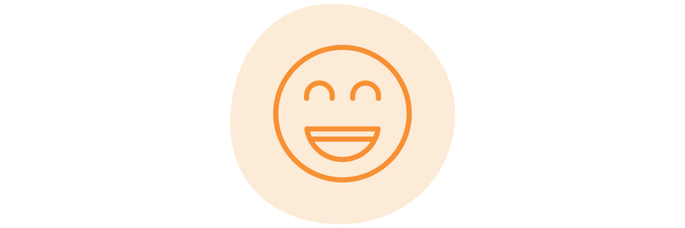 happy-icon.png