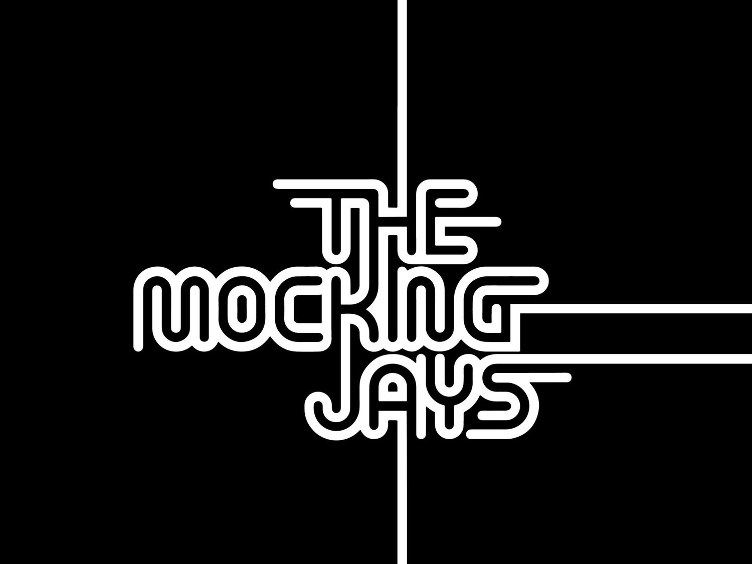 The Mocking Jays