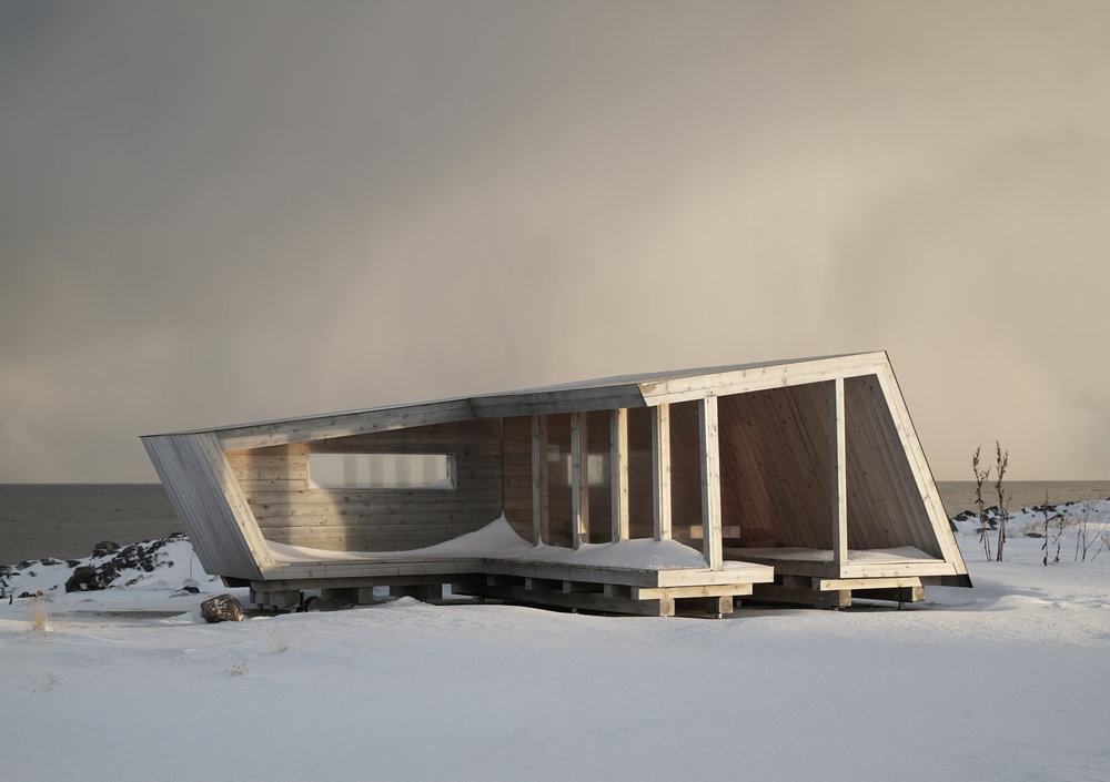 Biotope architecture © exhibition - Hasselnes.jpg