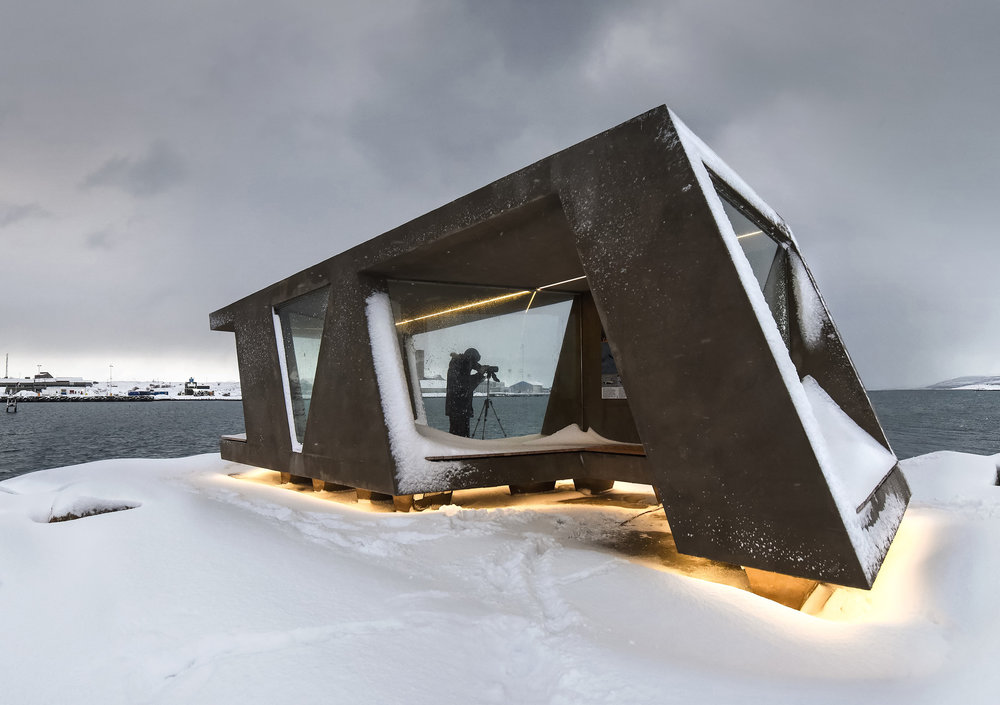 Biotope architecture © exhibition - Vadsø molo 2.jpg