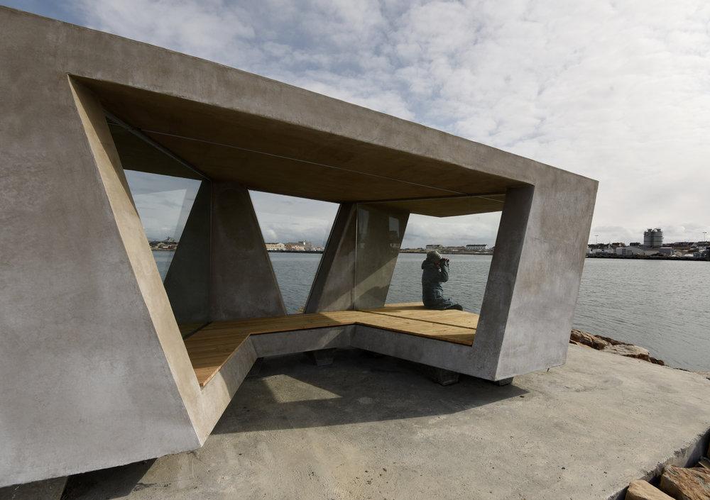 Biotope architecture © exhibition - Vadsø molo 1.jpg