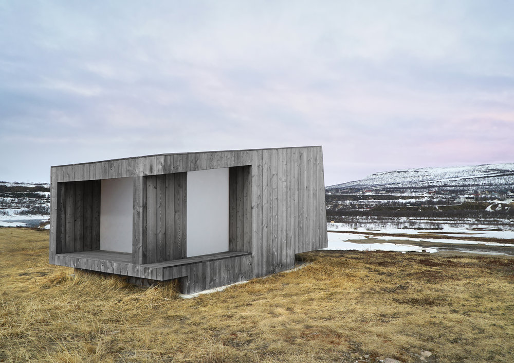 Biotope architecture © exhibition - Vestre Jakobselv.jpg