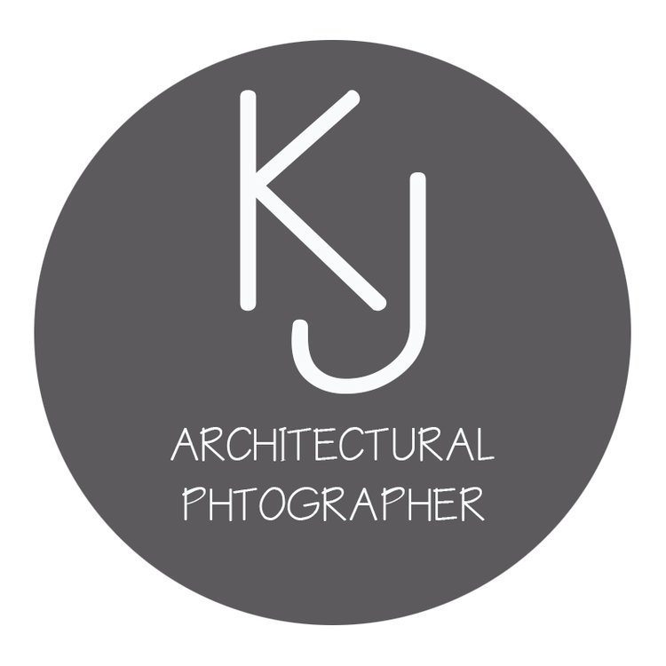 Katherine Jackson Architectural Photography