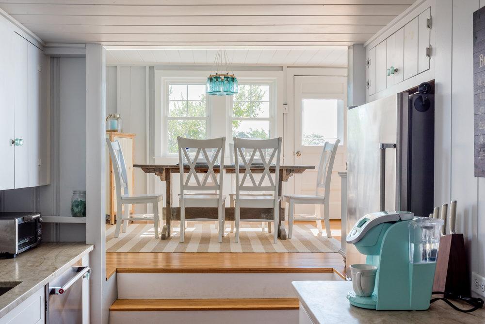Cape Cod Beach House-1.jpg