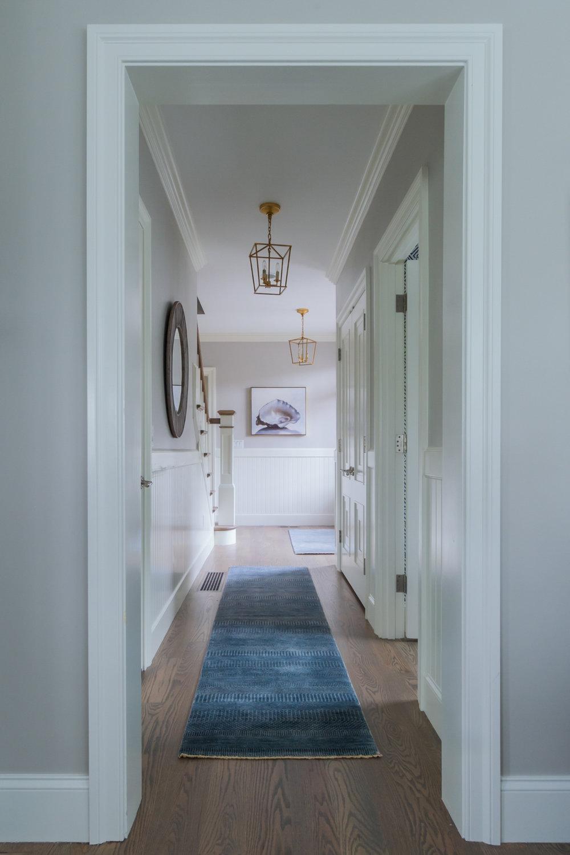 Cape Cod Home Remodel-41.jpg