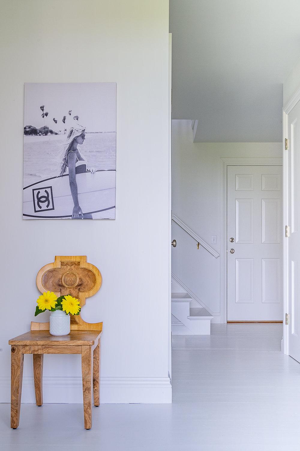 Nantucket Guest House-9.jpg