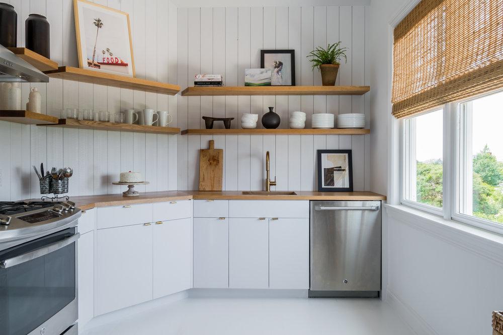 Nantucket Guest House-13.jpg