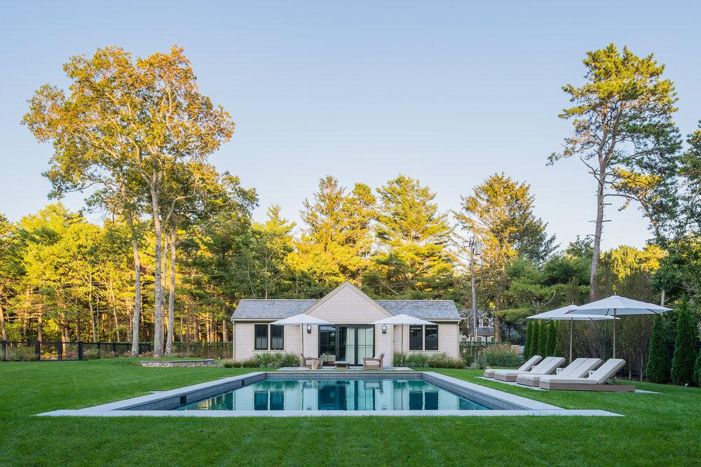 Cape Cod Pool and Home-6.jpg