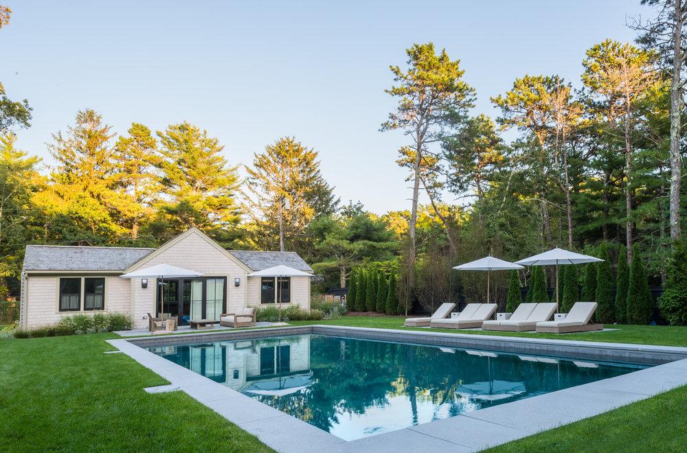 Cape Cod Pool and Home-7.jpg