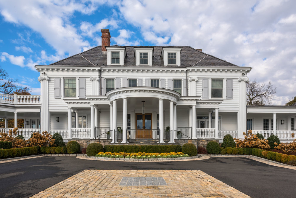 Greenwich CT Home Reodel-31.jpg