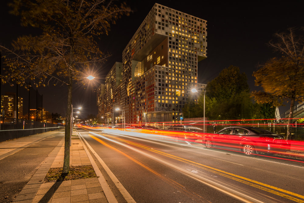 Architecture-75.jpg