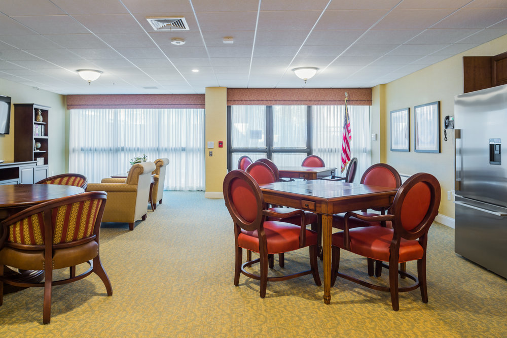 Lutheran Rehabilitation and Skilled Care Center-30.jpg
