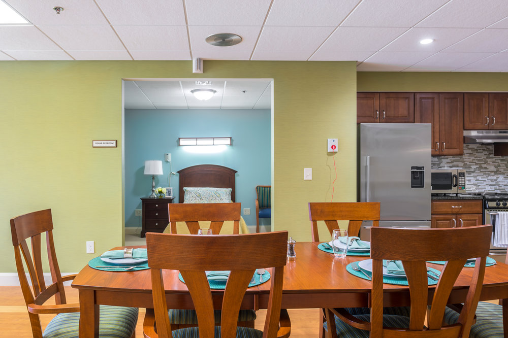 Lutheran Rehabilitation and Skilled Care Center-32.jpg