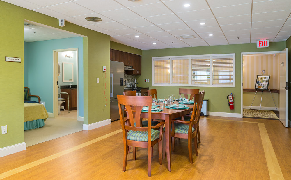 Lutheran Rehabilitation and Skilled Care Center-34.jpg