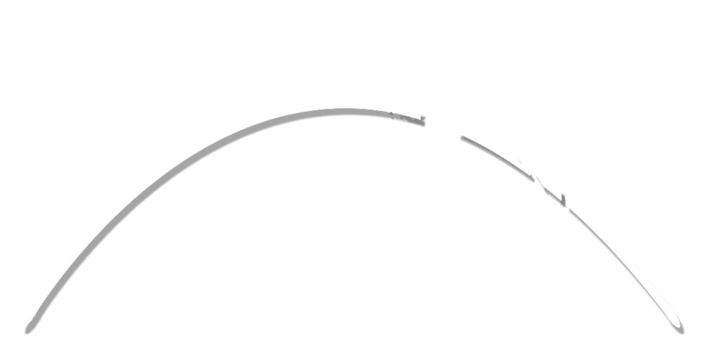 Mid-England-barrow-logo-white.png