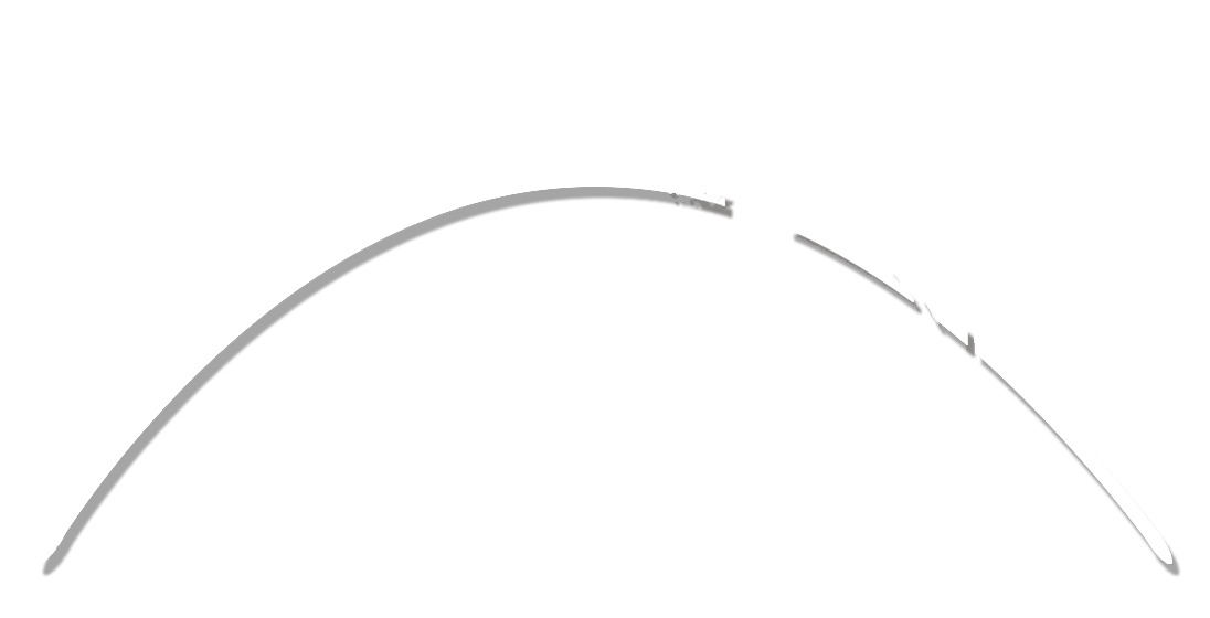 Mid-England Barrow -are you looking to store cremation ashes/urns, an alternative to natural burial and funeral venue