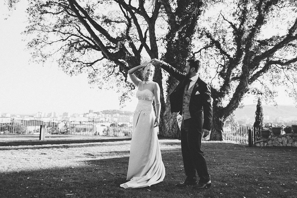 fotograf-casament-masfalet