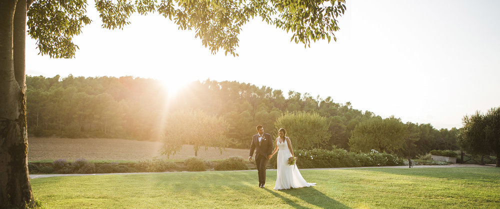 - fotografo de boda en lleida