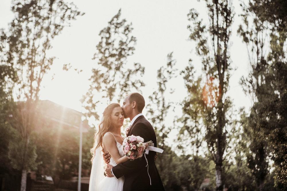 fotograf-casament-sant-cugat