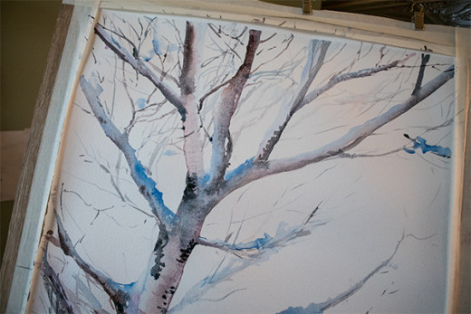 tree painting (8 of 11)