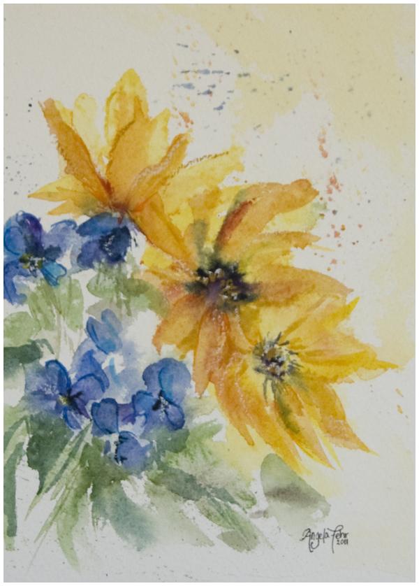 yellow-daisies.jpg