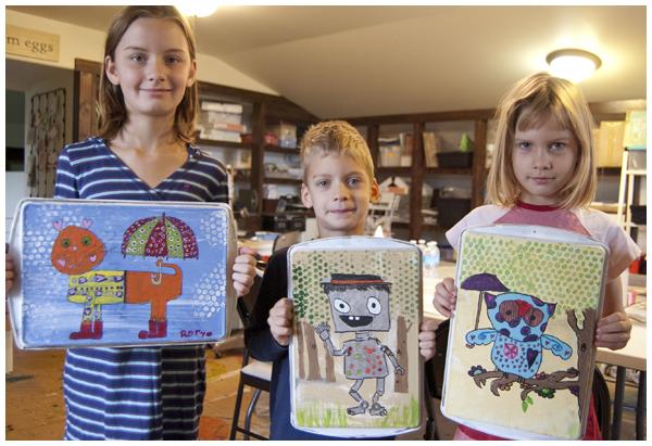 cookie-sheet-painting-kids.jpg