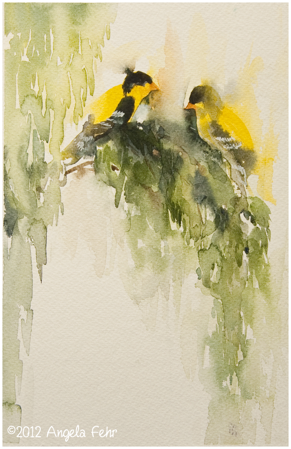 goldfinch-sketch.jpg