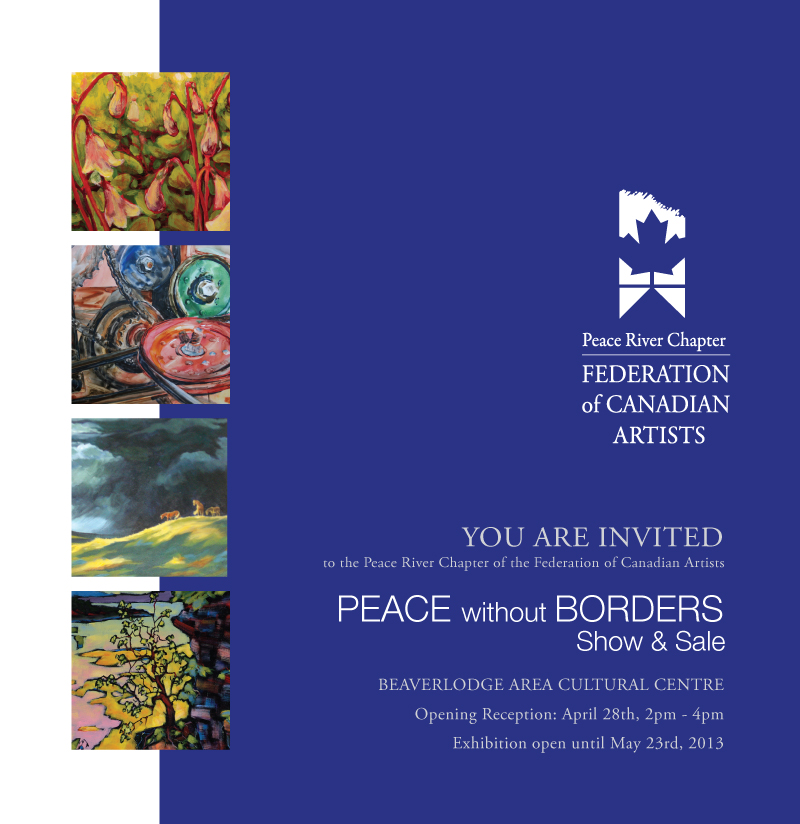 PRC-FCA-Email-Invite-2013