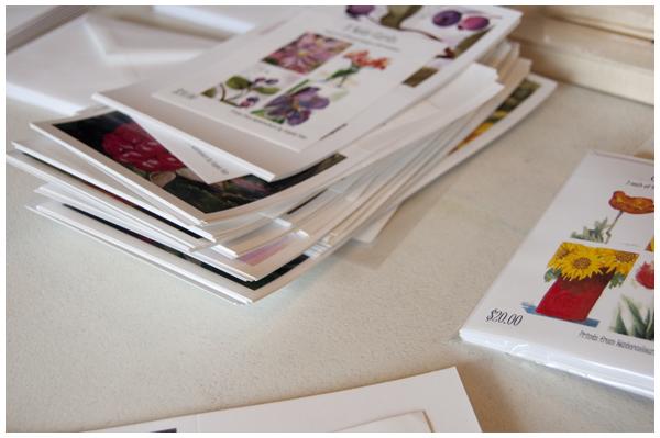 notecards.jpg