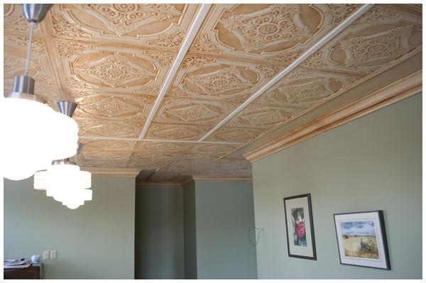 studio-ceiling.jpg