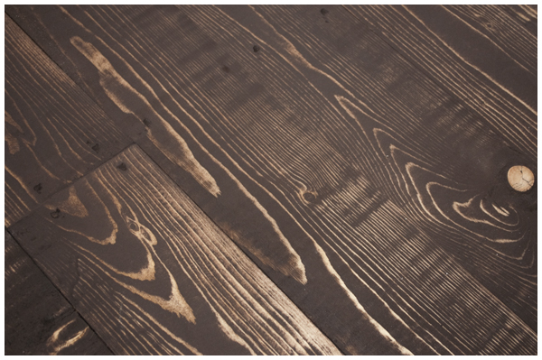 floor sample before varnish 600w