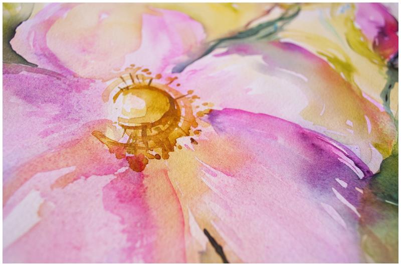 wild-rose-detail-2.jpg