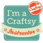 instructorbadge