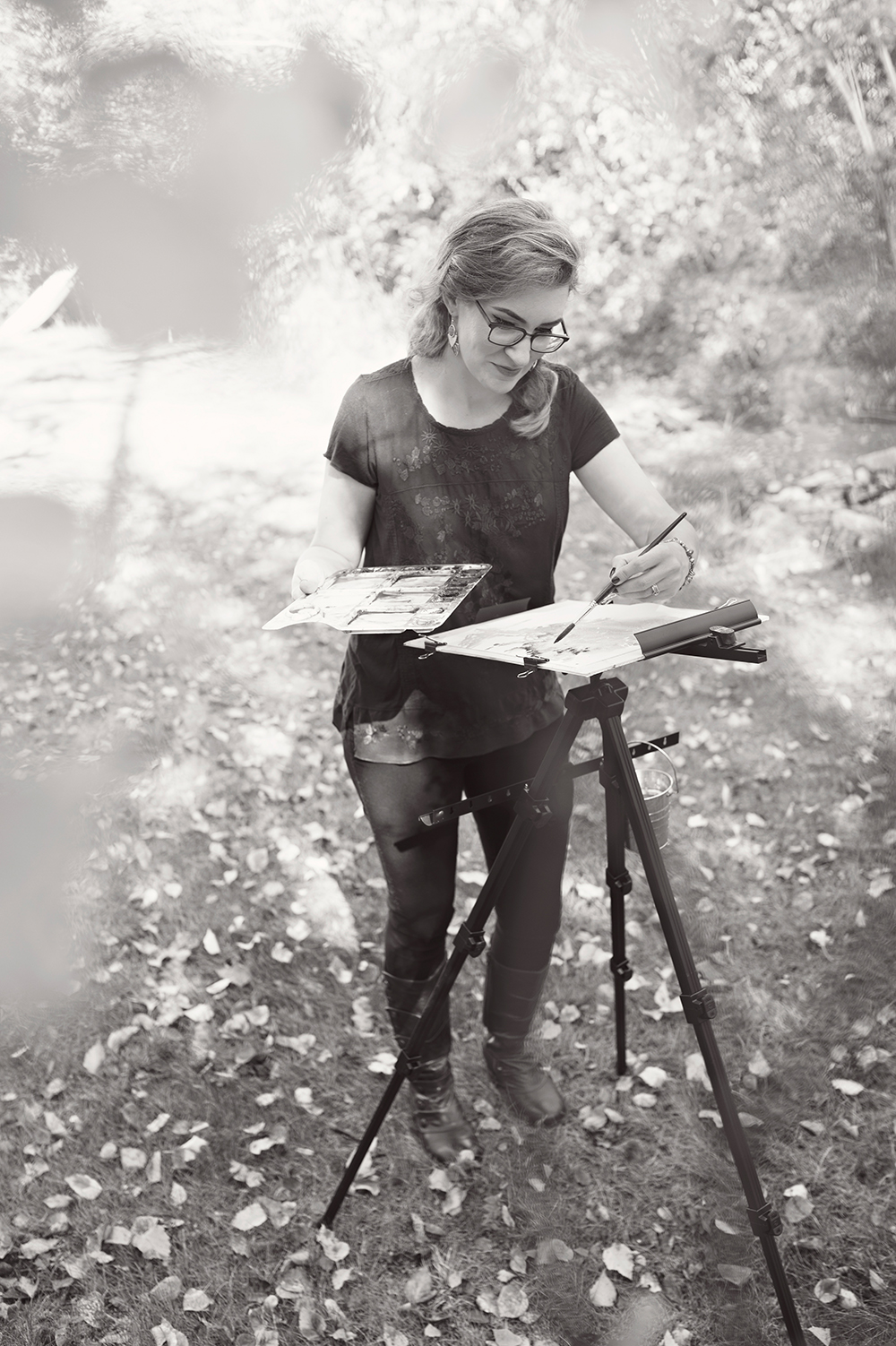 painting-plein-air-bw-1000w.jpg