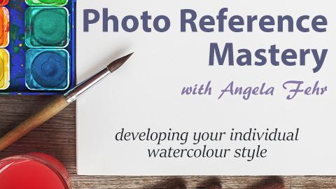photo-ref-mastery.jpg