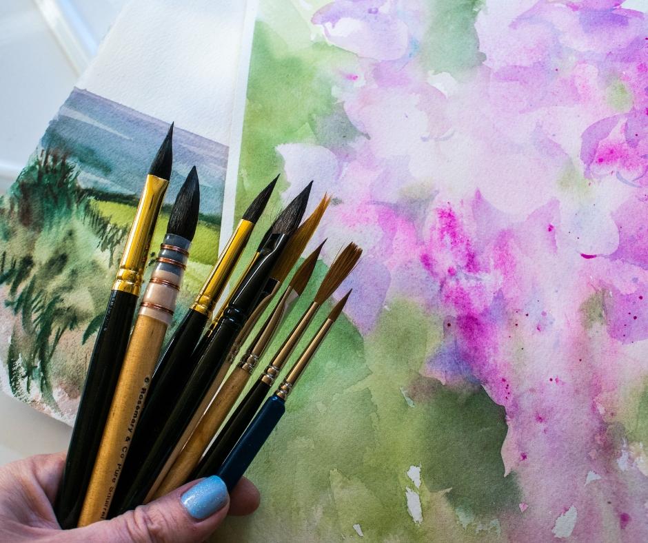 brushes-for-blog.jpg
