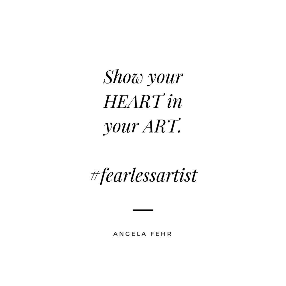 heart in your art.jpg