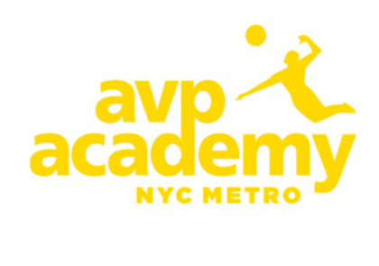 NYC's premier beach volleyball training program for junior players. -