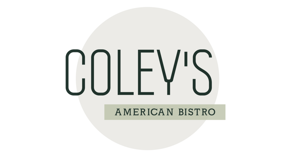 Coley's logo.png