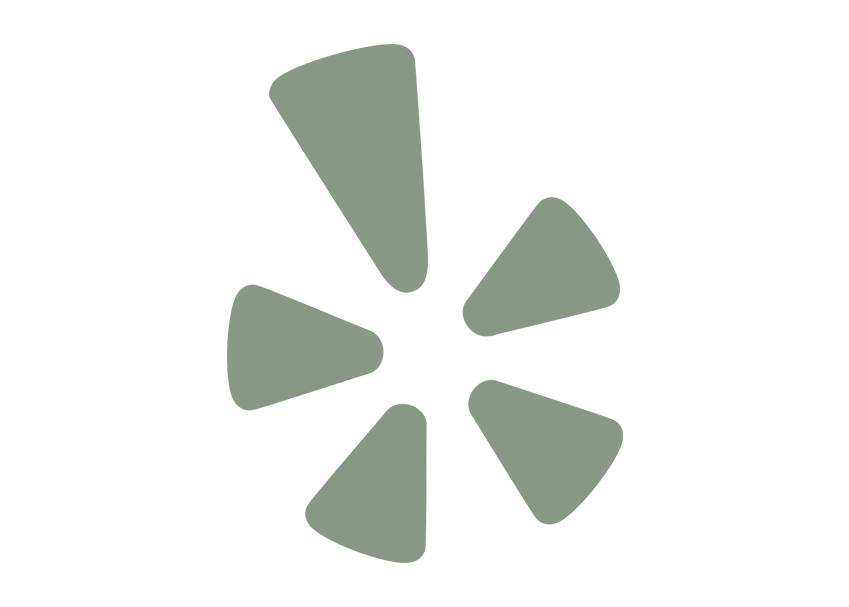 yelp-green.png