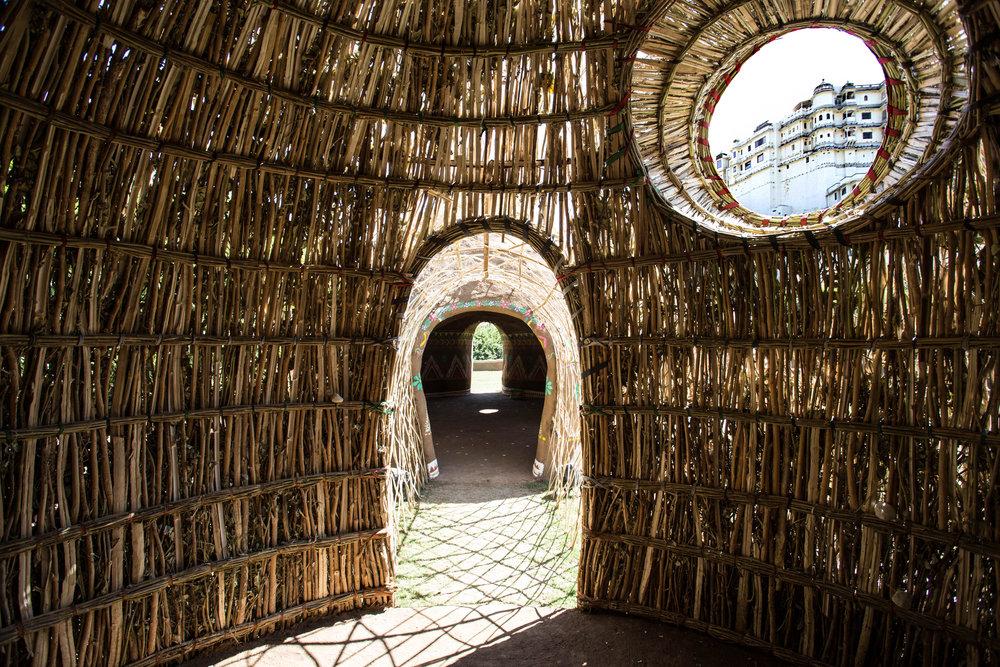 11_Basket Weave Hut_Internal_Jonathan Mizzi.jpg