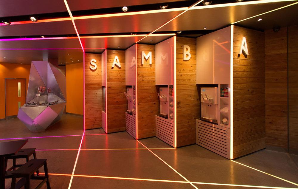 Samba_Camden_03 .jpg