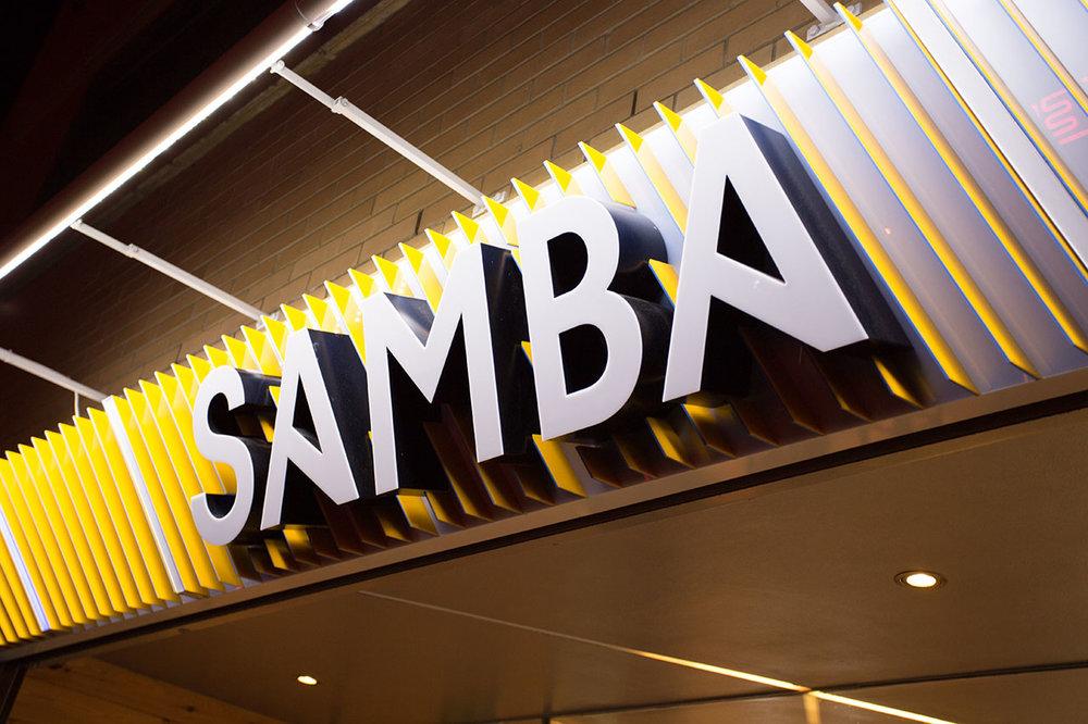 Samba_Camden_06.jpg