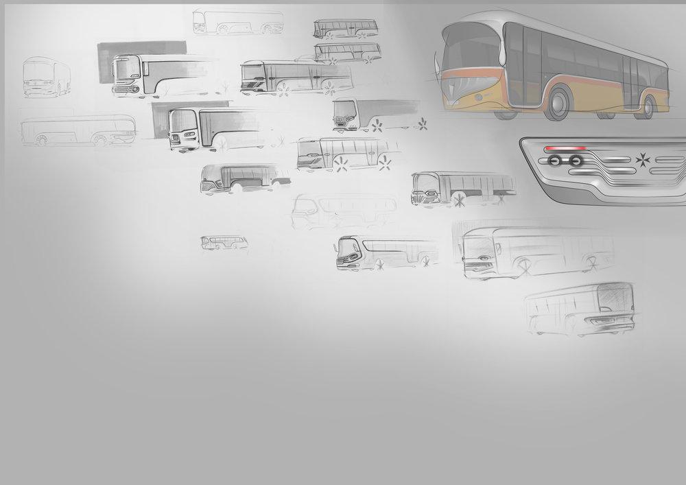 Sketch_03_Mizzi Studio_sketches_Malta Bus Reborn.jpg