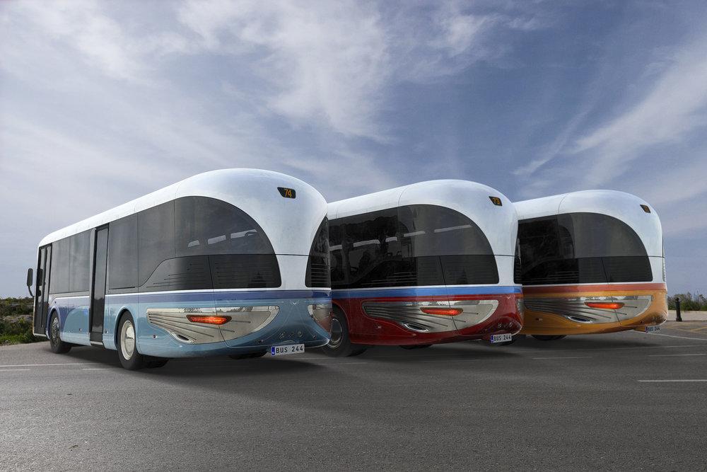 Visualisation_03_Mizzi Studio_Malta Bus Reborn_web.jpg