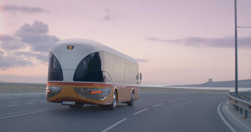 Visualisation_01_Mizzi Studio_Malta Bus Reborn_web.jpg